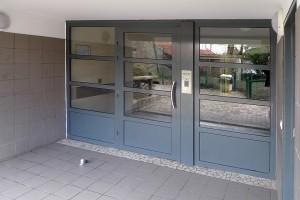 Porte-immeuble-controle-acces