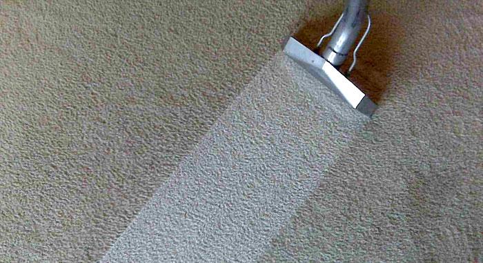 nettoyage de bureaux locaux 3d clean. Black Bedroom Furniture Sets. Home Design Ideas