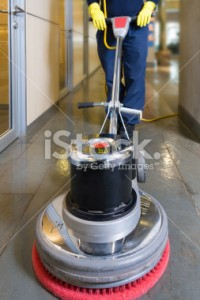 stock-photo-50284780-buffing-machine